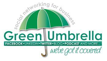 www.green-umbrella.biz
