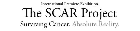 The SCAR Project. International Premier Exhibition