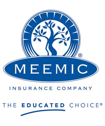 Meemic logo