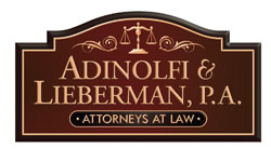 Adolfi & Lieberman
