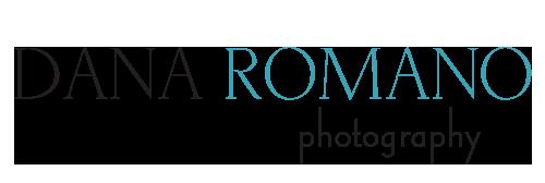 Dana Romano Photography