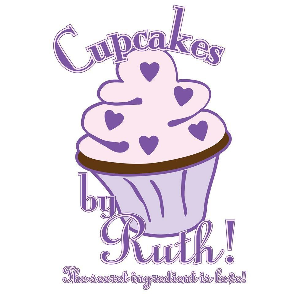 Cupcakes by Ruth