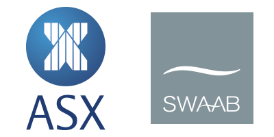 ASX Limited and Swaab Attorneys