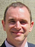 Simon Lewi, ResMed