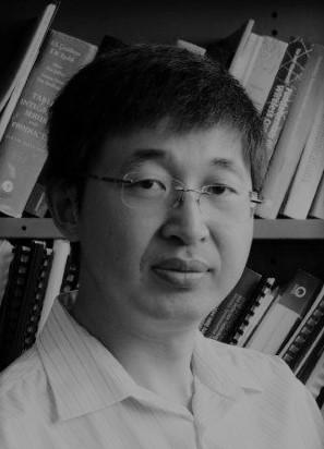 Prof Li