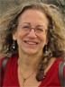 Jane Brennan Koeck Teaching