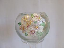 Glass Painting Course - 8th June