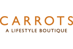 Carrots - A Lifestyle Boutique