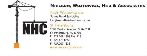 Nielson,Wojtowicz, Neu & Associates