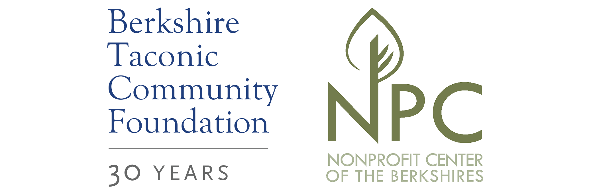 Berkshire Taconic Community Foundation & Nonprofit Center of the Berkshires