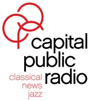 Capital Public Radio presents Bill McKibben