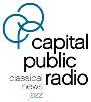 Join Capital Public Radio for David Sedaris LIVE Friday,...