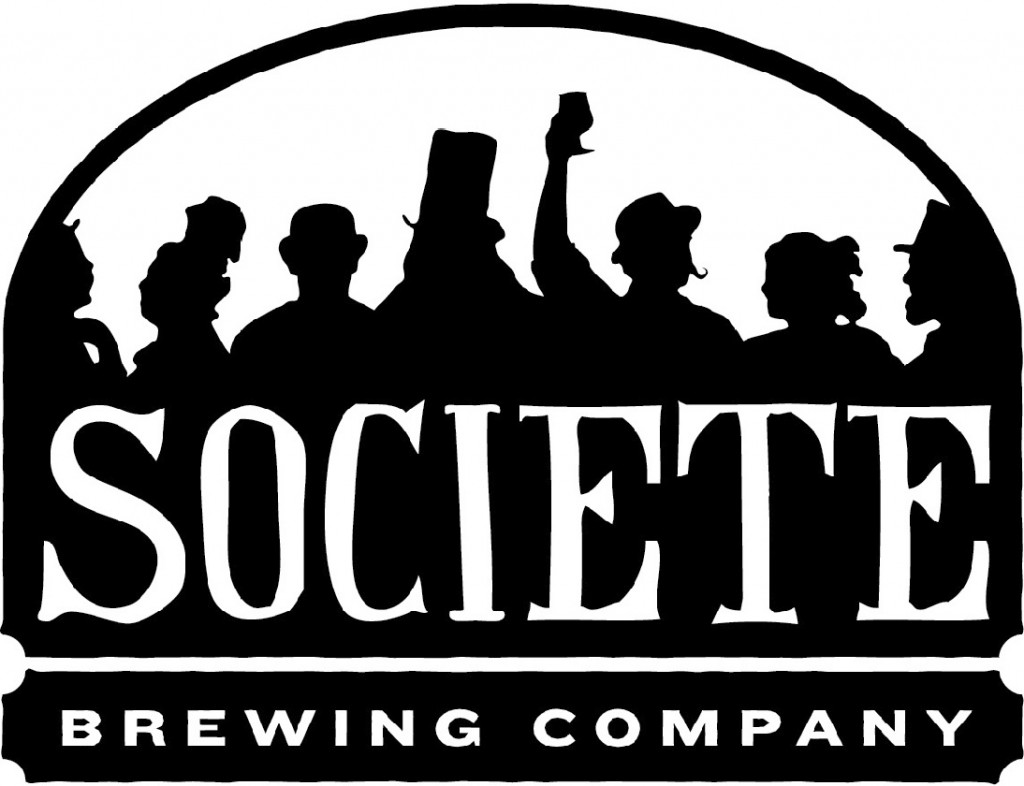 www.societebrewing.com