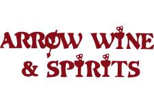 Arrow Wine logo