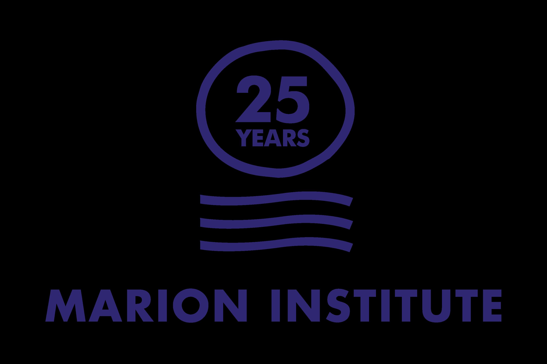 MI 25th logo