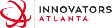 Innovators Atlanta