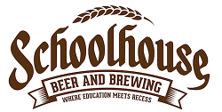 Schoolhouse Brewing