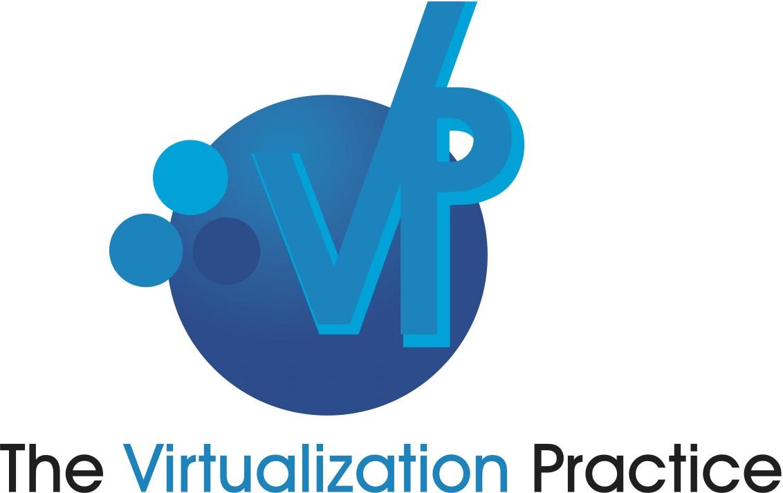 Virtualization Practice