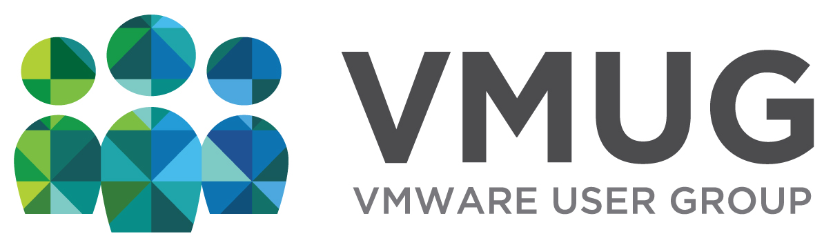 VMUG - VMware User Group