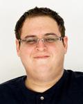 Davey Shafik