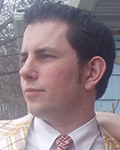 Jeremy Mikola