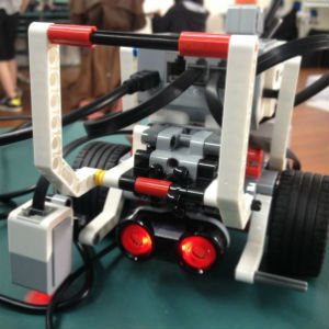 Lego Robotics 1 Sydney Olympic Park July 3 Tickets Mon 03 07