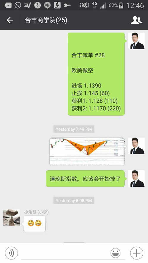 Alternative trading system ppt