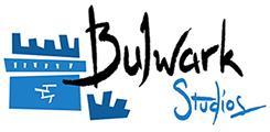 Logo Bulwark Studios
