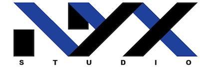 NYX Squad