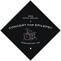 5th Annual Concert for Epilepsy