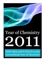 New Zealand Institute of Chemistry (Canterbury Branch)