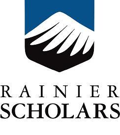 Rainier Scholars Logo