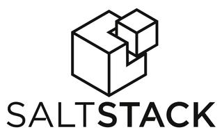 SaltStack Enterprise Training