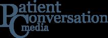 Patient Conversation Media