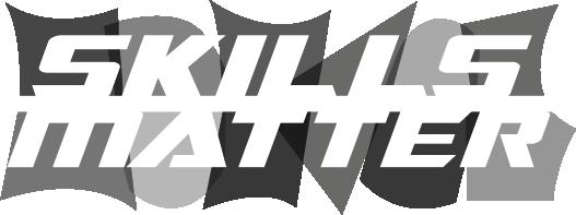 SkillsMatter logo