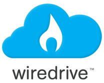 Wiredrive