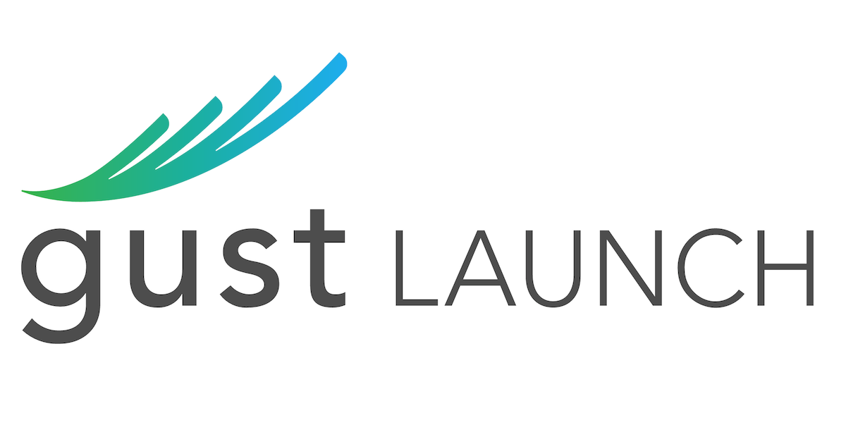 Gust Launch