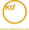 Klein Dytham