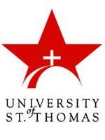 University of St. Thomas (Houston)