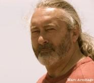 Marc Armitage