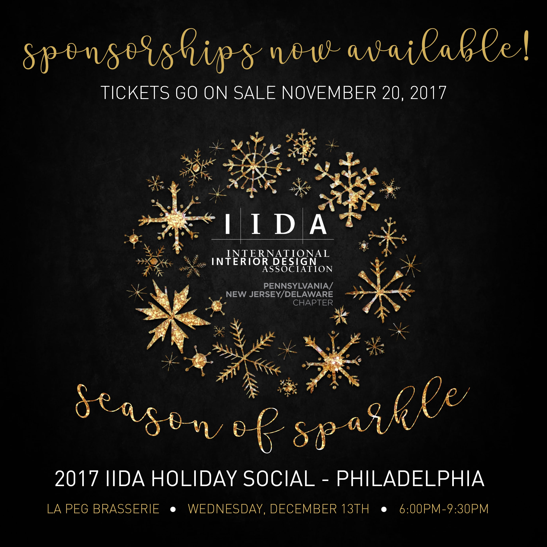 Sparkle Sponsorship Now Available