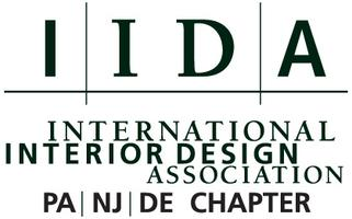 IIDA Fashion Meets Finish - Raw Design