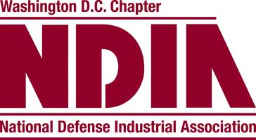 NDIA Washington, D.C. Chapter Luncheon - Ticket Purchase...
