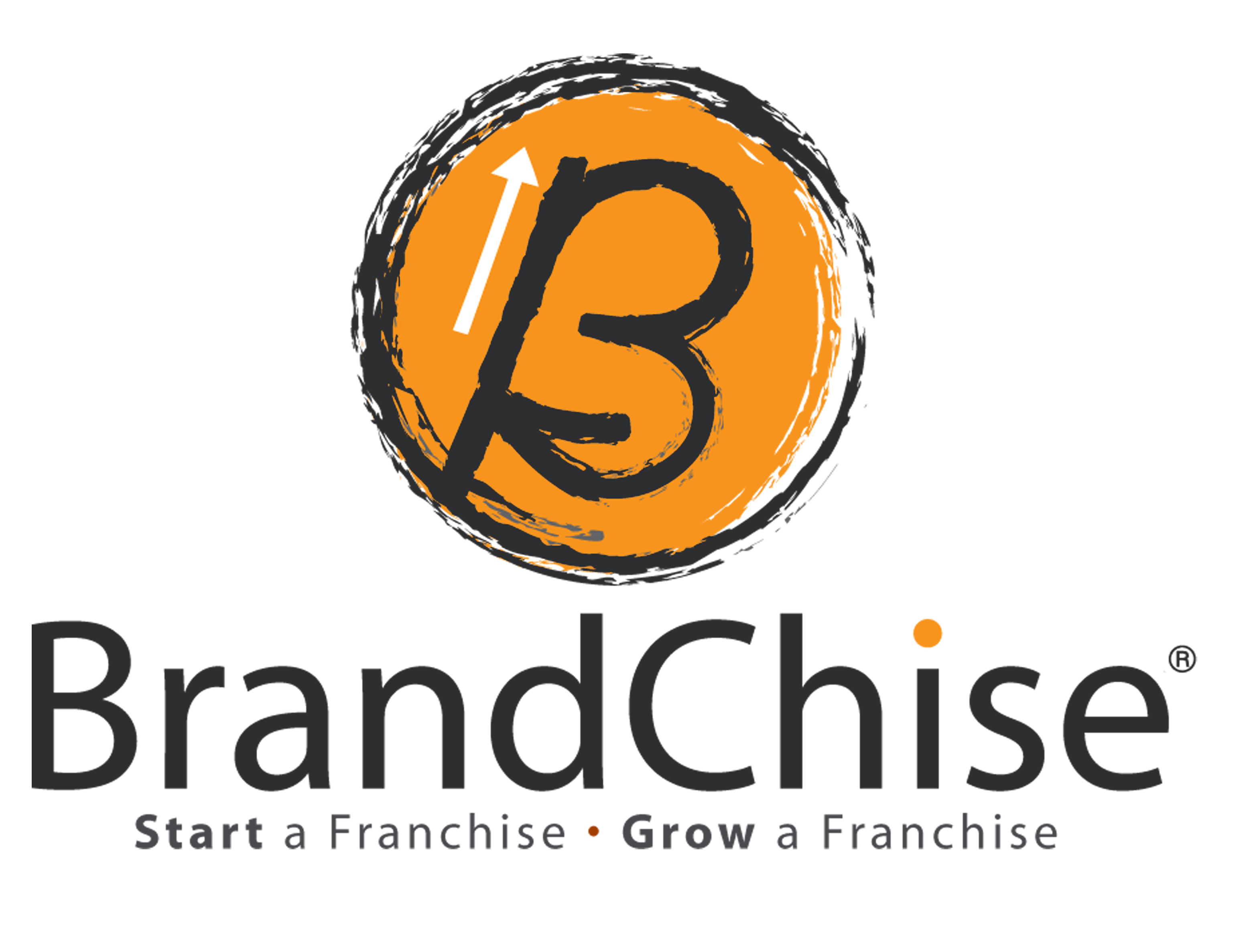 Franchise Consulting BrandChise Franchise Your Business