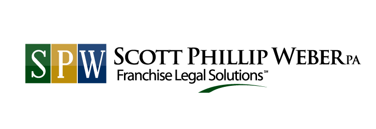 Franchise Legal Solutions PA Scott Weber Franchise Attorney