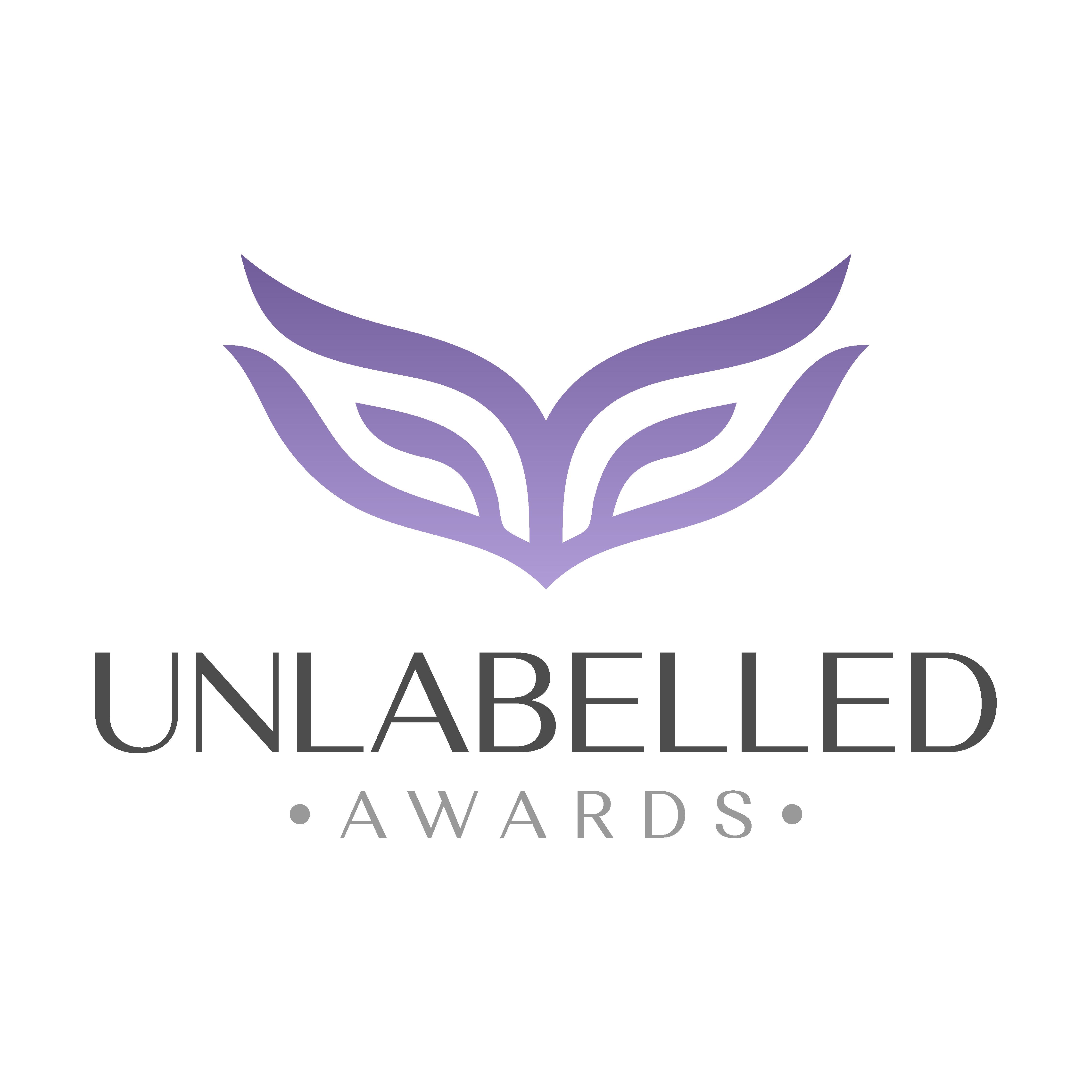 Unlabelled Awards Mask