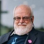 Bebo White, First American Webmaster