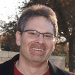 Daryl Sartain, Director and Worldwide Head of XR, Displays, Wireless ecosystems Radeon Technology Group, AMD