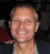 David Cole