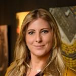 Erin Essex, Product Design Manager and Senior Product Designer, Shutterstock